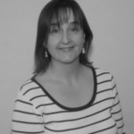 Donegal Kinesiology Sharon Lynch