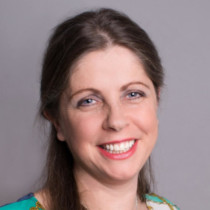Profile picture of Isobel Keeling