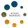 Group logo of Board Members